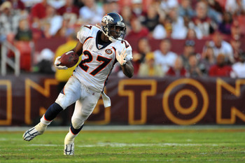 Denverbroncosvwashingtonredskinsagmikt1p6-al_display_image