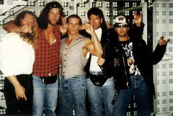 The-kliq---hhh-kevin-nash-hbk-scott-hall-xpac_display_image