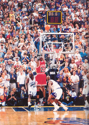 Michael-jordan-s-last-shot-as-a-bull-michael-jordan-8773418-400-559_display_image