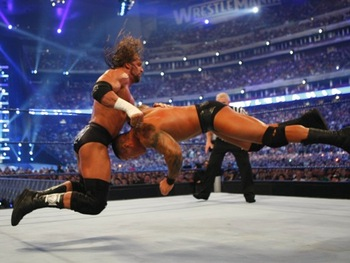 Wwechampionshipmatch_display_image