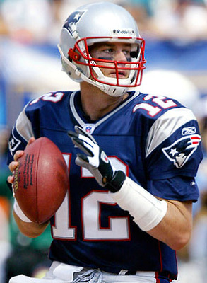 Tom-brady_display_image