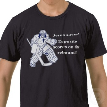 Goalie_jesus_saves_t_shirt-p235081723940923588qsiv_400_display_image