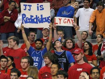 Jj_is_redickulously_gay2_display_image