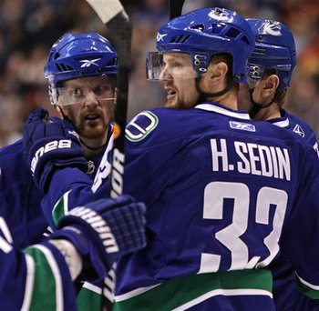 Sedin_display_image