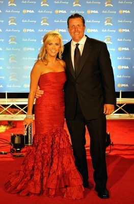 Mickelson_08_gala_display_image