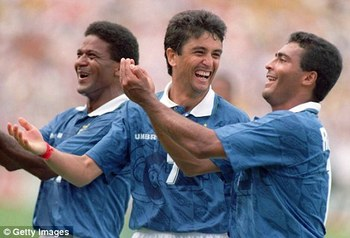Ramarionandbebeto_display_image