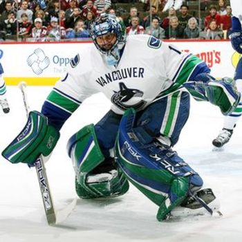 Luongo_display_image
