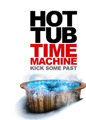 Hot_tub_time_machine_poster_display_image