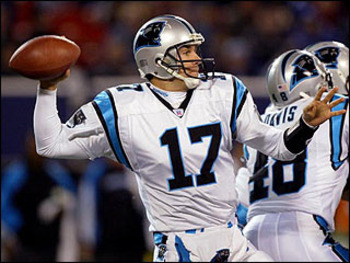 Jakedelhomme_display_image
