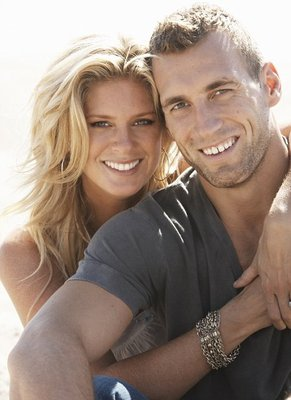 Rachel-hunter-jarret-stoll_display_image