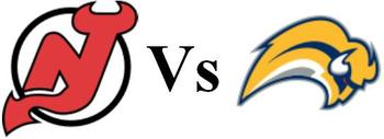 New-jersey-devils-vs-buffalo-sabres_display_image