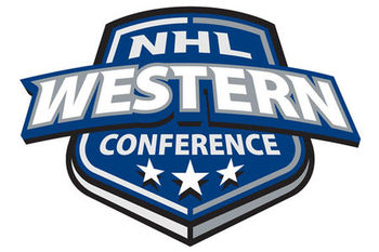 Nhl-west-conf_display_image