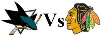 San-jose-sharks-vs-chicago-blackhawks_display_image