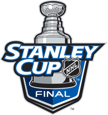 2008stanleycupfinals_display_image