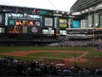 Chasefield-712475_display_image