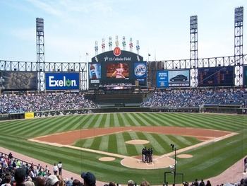 Us_cellular_field_001_display_image