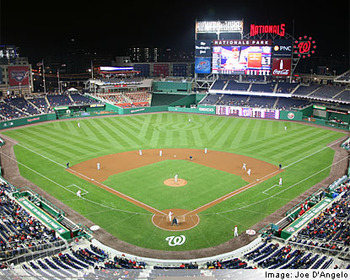 Washington-nationals-stadium_display_image