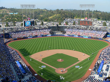 Dodgerstadium_display_image