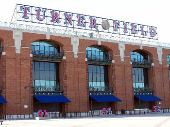 Turnerfieldlg_display_image