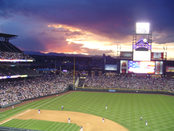 Coorsfield_sunset_display_image