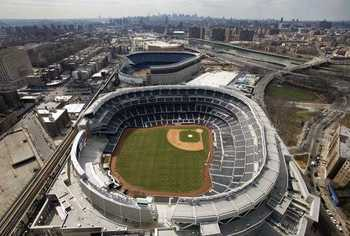 New-yankee-stadium_display_image