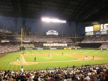 Safecofield1_display_image