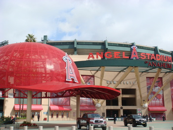 Angels-stadium_display_image