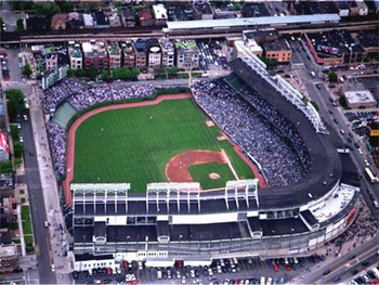 Wrigley_field_display_image