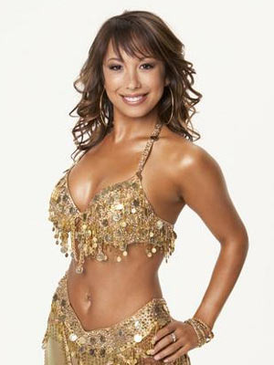 Cheryl-burke_display_image