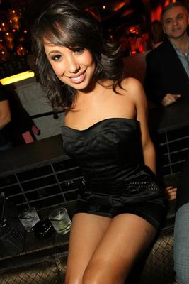 Cheryl-burke-at-lavo-588_display_image