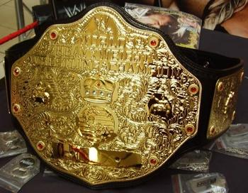 Big-gold-belt-wwe_display_image