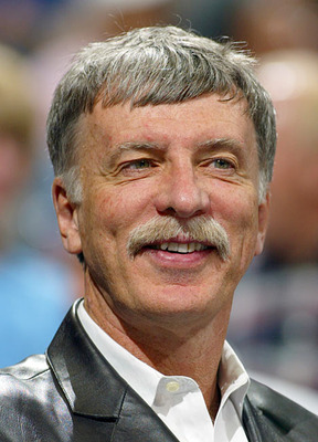 Stankroenke_468x651_display_image