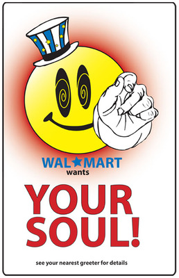 Walmart-evil_display_image