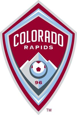 Colorado-rapids_display_image
