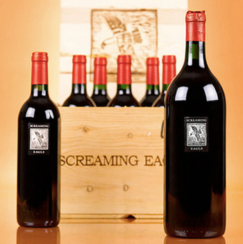 Screaming-eagle_wine_display_image