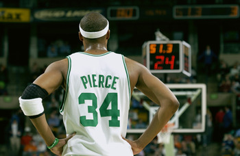 Paul-pierce-34_112609_display_image