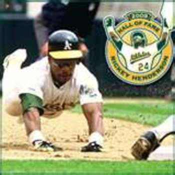Rickey_display_image