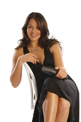 Ana_ivanovic10_display_image