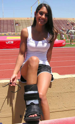 Allisonstokke2_display_image