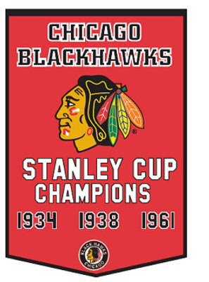Chicago_blackhawks_championship_banner_22981big_display_image