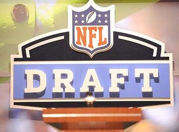 18839_nfl_draft_2009_order_medium_display_image