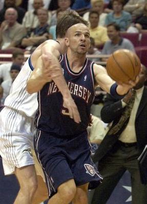 Jasonkidd10_display_image