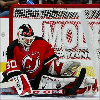 Martinbrodeur2_display_image