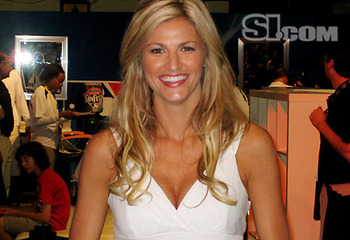 Erin-andrews-hot-photos_display_image