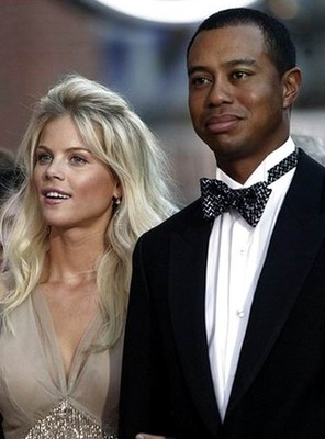 Tiger_woods__elin_nordegren_display_image