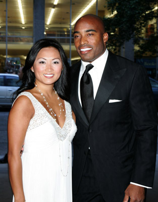 Tikibarber_devan_8927023_400_display_image