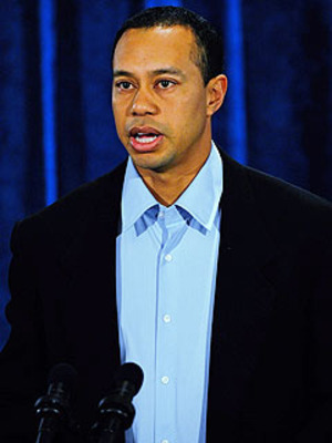 Tiger-woods-8-240_display_image