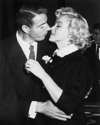 Dimaggio-monroe1_display_image