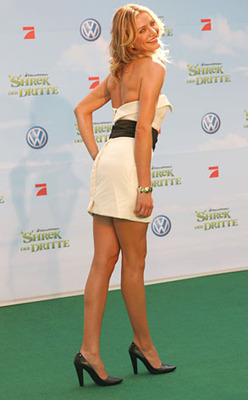 Camerondiaz12_display_image