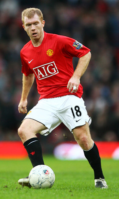 Paul_scholes_display_image
